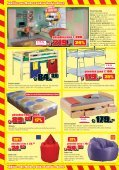 Najnižšie ceny! Mnoho produktov ihneď k odberu! - Kika - Page 4