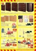 Najnižšie ceny! Mnoho produktov ihneď k odberu! - Kika - Page 5