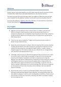 Business Tourism Trends Update - Scottish Convention Bureau - Page 2