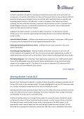 Business Tourism Trends Update - Scottish Convention Bureau - Page 4