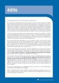 description des services - Participation de la CUB et de ses ... - Page 3
