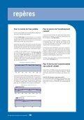 description des services - Participation de la CUB et de ses ... - Page 6