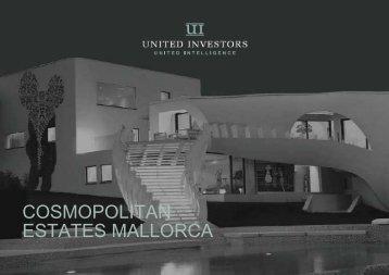 UI Mallorca Präsentation 1010 Anleger