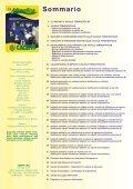 gli impianti a valvole termostatiche - Caleffi - Page 2