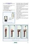 gli impianti a valvole termostatiche - Caleffi - Page 5