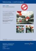 Download Leistungsbeschreibung - NürnbergMesse - Seite 2