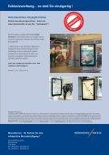 Download Leistungsbeschreibung - NürnbergMesse - Seite 6