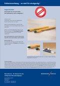 Download Leistungsbeschreibung - NürnbergMesse - Seite 7