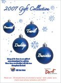Holiday Gift Cover - DistributorCentral - Page 2