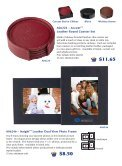 Holiday Gift Cover - DistributorCentral - Page 3