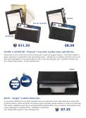 Holiday Gift Cover - DistributorCentral - Page 5