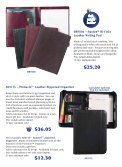 Holiday Gift Cover - DistributorCentral - Page 7