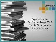 Grundschule Hedemünden - Kreiselternrat-Goettingen.de