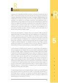 Laburpena (pdf, 153 Kb) - Osakidetza - Page 2