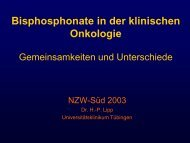 Bisphosphonate - IFAHS.org