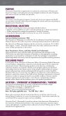 Brochure - University of Minnesota Continuing Medical Education - Page 2