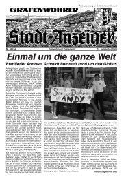 Stadtanzeiger September 2009.indd