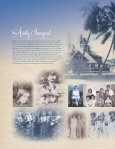 Aunty Irmgard Farden Aluli: A Musical Journey - Kamehameha ... - Page 2