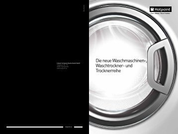 Gorenje Kühlschrank Seriennummer : Waschtrockner magazine