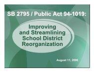 PDF Version - Illinois State Board of Education