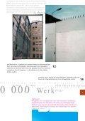 D - Ortszeit Mediale - Seite 5