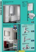 139,00€ 319,00€ 26,95€ 39,95€ 02/PROMOTIONS VALABLES du ... - Page 2