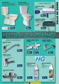 139,00€ 319,00€ 26,95€ 39,95€ 02/PROMOTIONS VALABLES du ... - Page 3