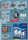 139,00€ 319,00€ 26,95€ 39,95€ 02/PROMOTIONS VALABLES du ... - Page 6