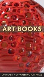 Art Books - University of Washington