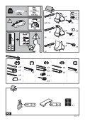 1177 Kit - Roofracks.co.uk - Page 2