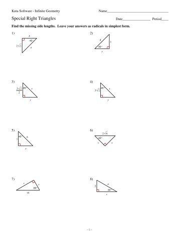 Großzügig Kuta Kostenlose Arbeitsblätter Fotos - Mathematik ...