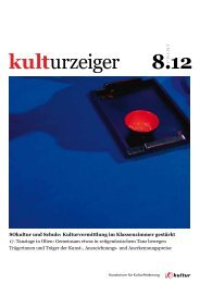Download als PDF-Dokument - SOKULTUR.