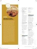 Südafrika - Schweizerische Weinzeitung - Seite 7