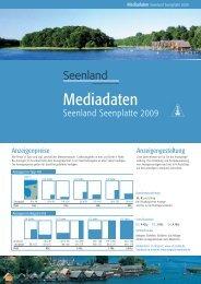 Mediadaten - SD Media Services