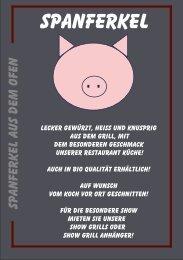 gesamte Spanferkel-Angebot - Spanferkel-Profi.de