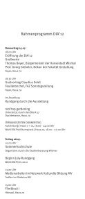 Design, Innenarchitektur, Architektur - Seite - Page 3