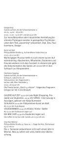 Design, Innenarchitektur, Architektur - Seite - Page 7