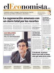 2 elEconomista.es