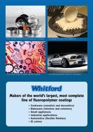 World Products bro 10-04 - International Housewares Association