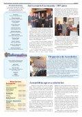 Lei - Sociedade Germania - Page 2
