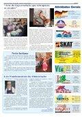 Lei - Sociedade Germania - Page 3