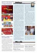 Lei - Sociedade Germania - Page 4