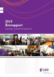 Årsrapport 2010 i PDF-format.