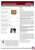 pivot 143.qxp - Quomodo - Page 3