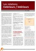 pivot 143.qxp - Quomodo - Page 4