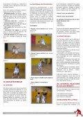 pivot 143.qxp - Quomodo - Page 5