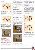 pivot 143.qxp - Quomodo - Page 7