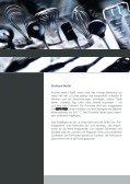 Qualität aus Überzeugung - Friedrichstrasse.de - Page 6