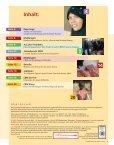Besuchen Sie uns auch im Internet: www.cbm.de - Christoffel ... - Seite 3
