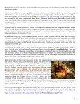 orang Kristen berakhir di Neraka - Page 2